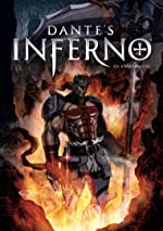 Dante s Inferno An Animated Epic(2010)