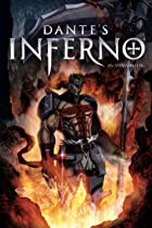 Image of Dante's Inferno: An Animated Epic