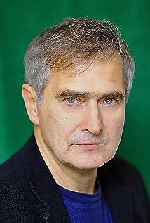 Olgierd Lukaszewicz Picture