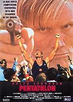 Pentathlon(1994)