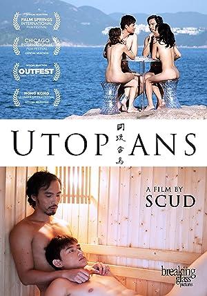 Utopians 2015 11