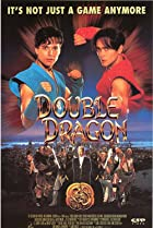 Image of Double Dragon
