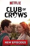 'Club de Cuervos' Season 2 Trailer: Spanish Language Netflix Hit Raises the Stakes
