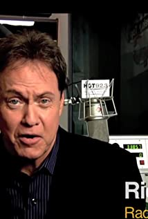 Rick Dees Picture
