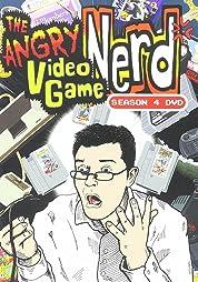 The Angry Video Game Nerd - Season 1