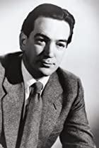 Image of Alexander Mackendrick
