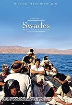 Swades Hindi dvdrip(2004)