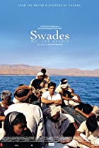 Image of Swades