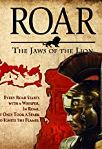 Roar: The Jaws of the Lion