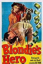 Image of Blondie's Hero