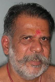Madambu Kunhukuttan Picture