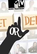 Meet or Delete