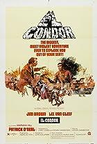 Image of El Condor