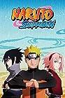 """""""Naruto: Shippûden"""""""