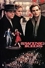 Swing Kids(1993)