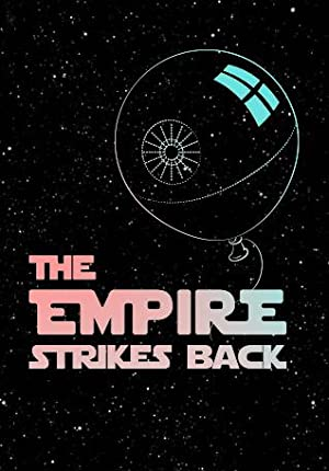 watch The Empire Strikes Back Uncut: Director's Cut full movie 720