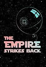 The Empire Strikes Back Uncut: Director's Cut