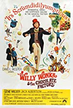 Willy Wonka And the Chocolate Factory(1971)