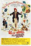 Mel Stuart, Willy Wonka & the Chocolate Factory Director, Dead at 83