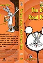 The Bugs Bunny/Road Runner Show
