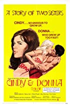 Image of Cindy and Donna