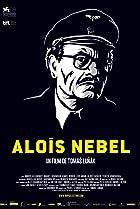 Image of Alois Nebel