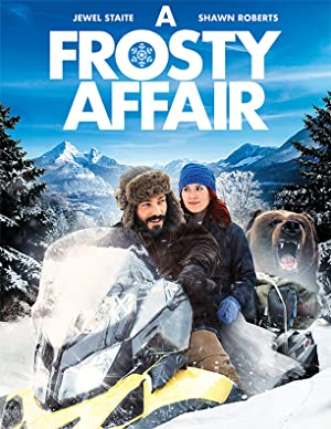Permalink to Movie A Frosty Affair (2015)