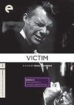 Victim(1961)