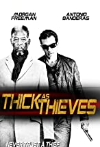 Primary image for Thick as Thieves