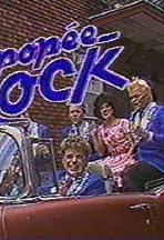 Épopée rock