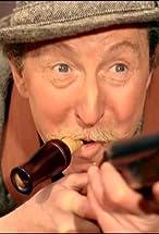 Bill Shine's primary photo