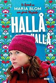 Hallåhallå(2014) Poster - Movie Forum, Cast, Reviews