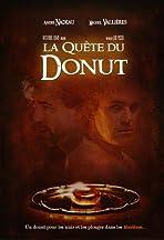 La quête du donut