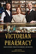 Image of Victorian Pharmacy