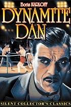 Image of Dynamite Dan