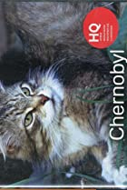 Image of Chernobyl Reclaimed: An Animal Takeover