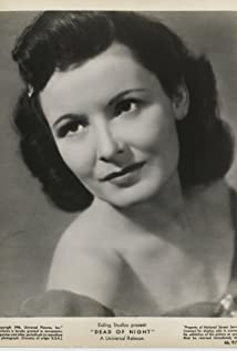 Peggy Bryan Picture