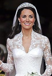 Royal Wedding Day Poster
