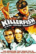 Image of Killer Fish