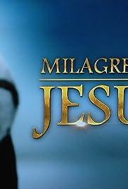 Milagres de Jesus Poster