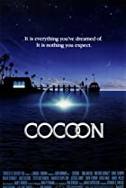 Image of Cocoon