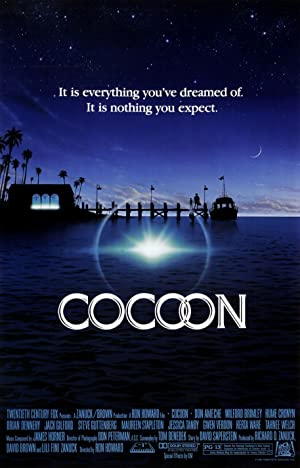 Cocoon -