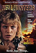Primary image for Hell Hunters