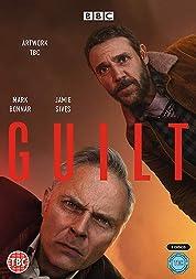 Guilt - Season 1 (2019) poster