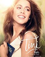 Tini The New Life of Violetta(2016)