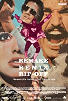 Image of Remake, Remix, Rip-Off: About Copy Culture & Turkish Pop Cinema