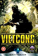 Primary image for Vietcong