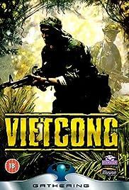 Vietcong Poster