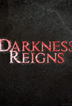 Primary image for Darkness Reigns