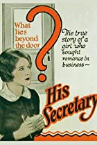 Image of His Secretary
